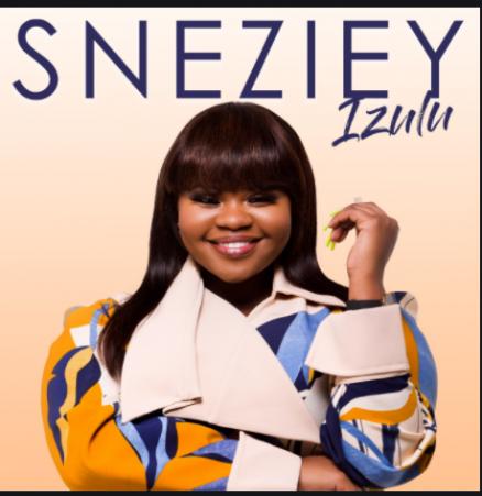 download album: Sneziey Msomi – Izulu