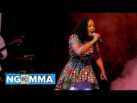 download mp3: Alice Kimanzi - Yule Yule
