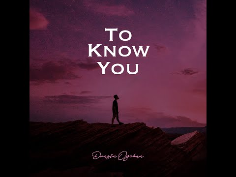 download mp3: Dunsin Oyekan - To know You