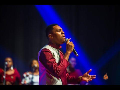 download mp3: Essence of Worship - Bwana Unatawala