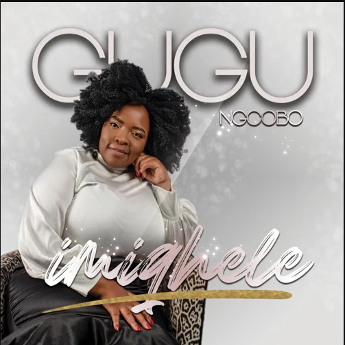 download mp3: Gugu Ngcobo - Imiqhele