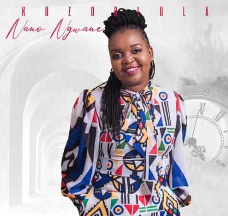 download mp3: Nano Ngwane - Kuzodlula