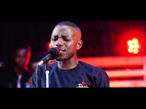 download mp3: Patrick Kubuya - Sija Ona Kama Wewe