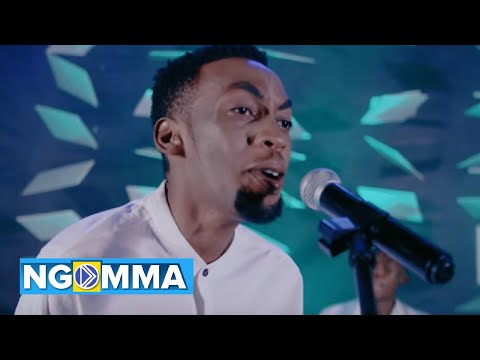 download mp3: Goodluck Gozbert - Wastahili Sifa