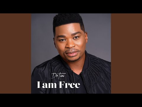 download mp3: Dr Tumi - I Am Free