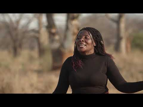 download mp3: Rose Muhando - Kimbembe