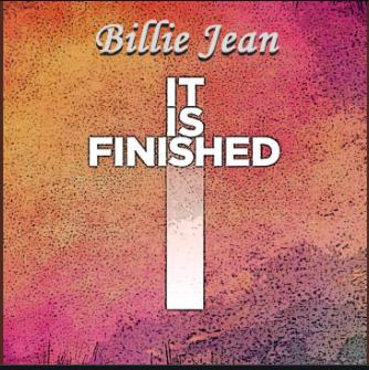 Billie Jean - It Is Finished