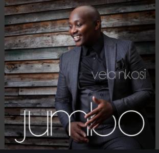 Jumbo - Wena Nkosi uyazi