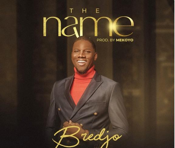 Bredjo – The Name