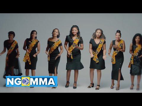 Goodluck Gozbert Ft Martha Mwaipaja – Wacha Waone