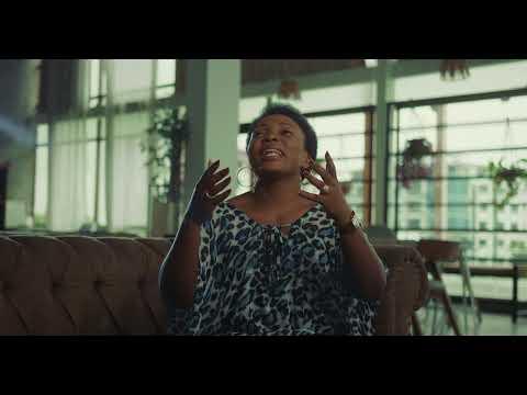 Martha Mwaipaja - Mbingu Zimefunguka