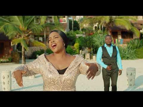 Sammy Irungu ft. Christina Shusho - Tuine Ruimbo