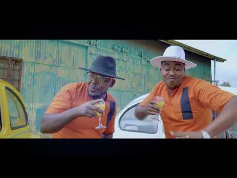 Dishon Mirugi - Mahenya ft Sammy Irungu