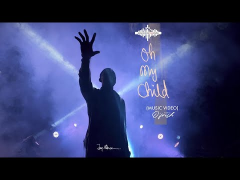 Jay Mikee – Oh My Child