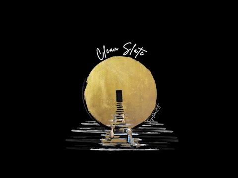 Sayotheartist - Clean Slate