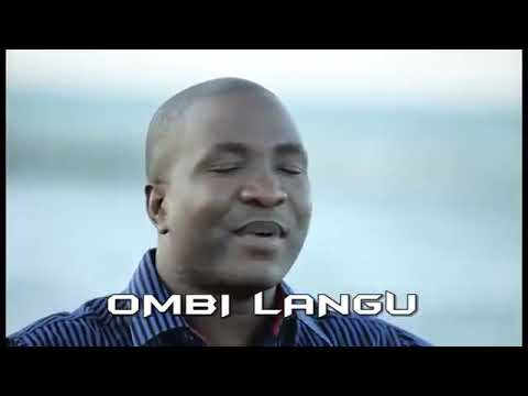 ambwene mwasongwe - ombi langu